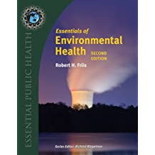 PKG: Essentials of Environmental Health with Access Code
