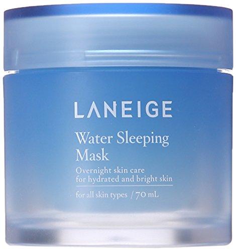 laneige-water-sleeping-mask-237-ounce-u-sc-3829
