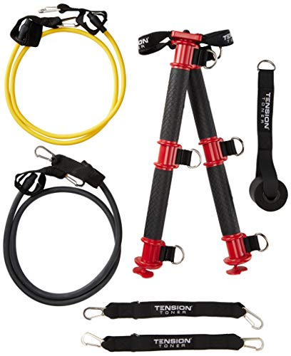 Buy portable workout equipment