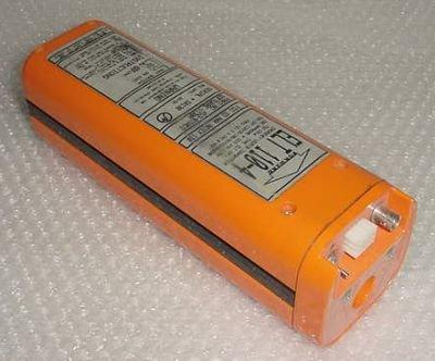 453-0150D2, Airtex ELT-110-4 Emergency Locator Transmitter, ELT -Rev