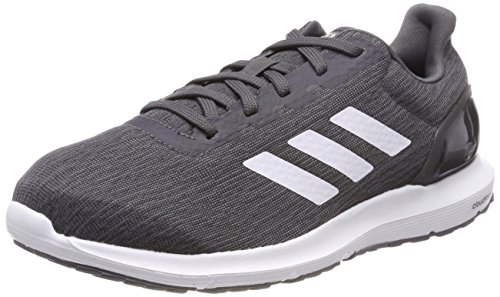 ftwbla Deporte Cosmic M Adidas Zapatillas 000 2 gricin Gris gricua De Para Hombre w4XpqvF