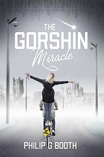 The Gorshin Miracle