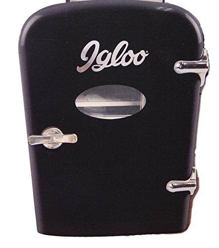 igloo-mini-beverage-refrigerator-black
