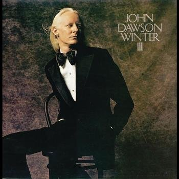 Johnny Winter - Albino & Romina Power - Página 3 41jOGNJ0qzL