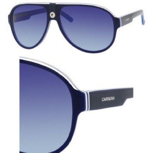 carrera-ca-32-s-vr6-blue-white-sunglasses
