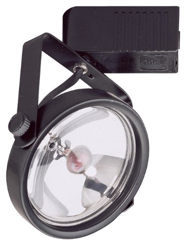 Elco Lighting ET565W Low Voltage PAR36 Gimbal Ring Fixture - Low Voltage Gimbal Ring