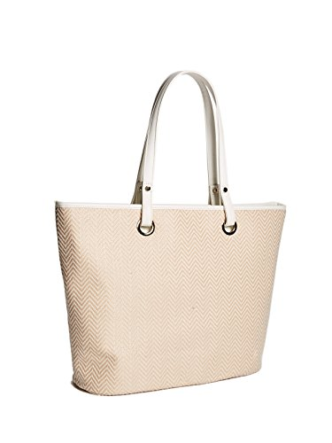 GUESS-Factory-Womens-Merina-Tote
