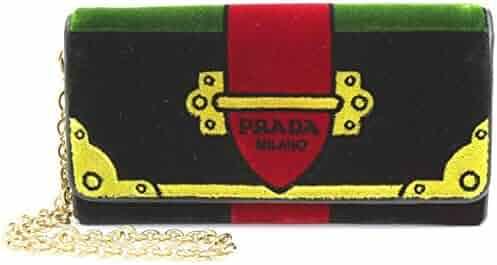 wholesale dealer e5ba5 140a9 Shopping Blacks - Last 90 days - Wristlets - Handbags ...