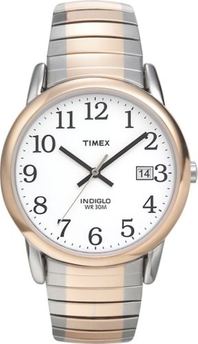 Buy indiglo watches for men