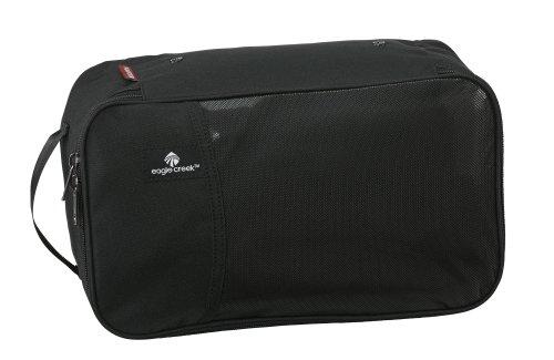 Eagle Creek Pack Shoe Cube product image