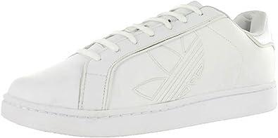 adidas Originals Mens Master Leather