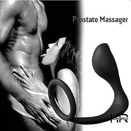 anuncios de masaje de próstata amante