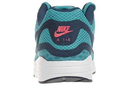 Nike Air Max 1 Breeze Sneakers Damen Mehrfarbig