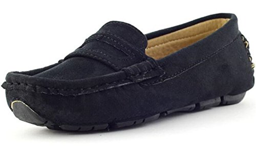 PPXID Girls Loafers Toddler Little product image