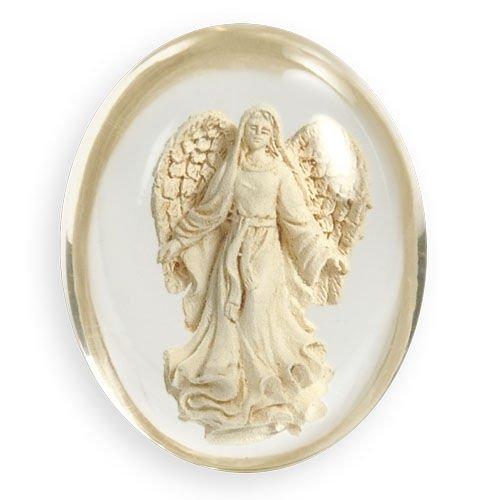 AngelStar 8707 Blessing Stone ()
