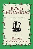 Boo Humbug, Rene Gutteridge, 1400073537