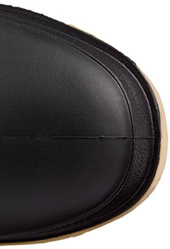 Viking Grisport Dunlop Multisport Welly Unisex Black Outdoor Adults' Shoes Black qPw1trSEPx
