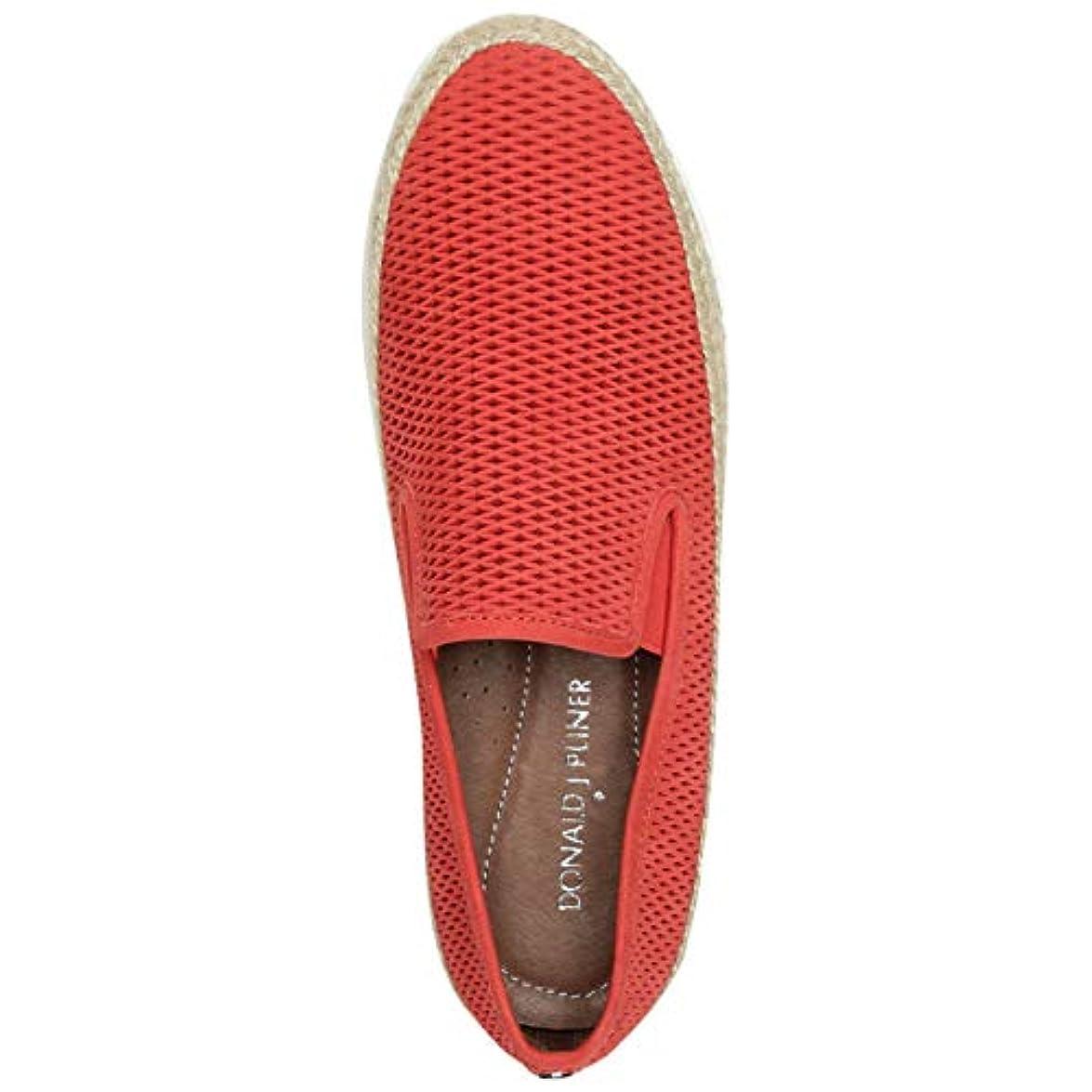 Arcopedico Arcopedico1151 Ls Tie Knit Donna