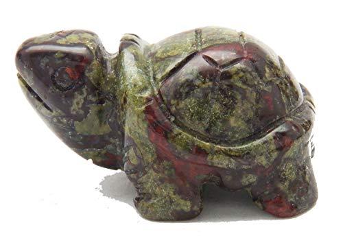 Fundamental Rockhound Products: 1 1/2