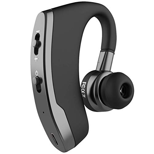 Wireless Earbuds Bluetooth Headphone 03