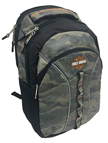 harley-davidson-bar-shield-laptop-backpack-195-x-135-in-camo-99913-camo