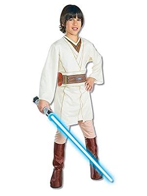 Star Wars Child's Obi-Wan Kenobi Costume