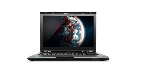 Lenovo Thinkpad T430 - Ordenador portátil con pantalla de 14