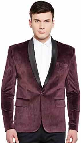 f870c55c701 Shopping L - Purples - Sport Coats   Blazers - Suits   Sport Coats ...