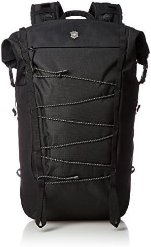 Victorinox Altmont Rolltop Compact Backpack