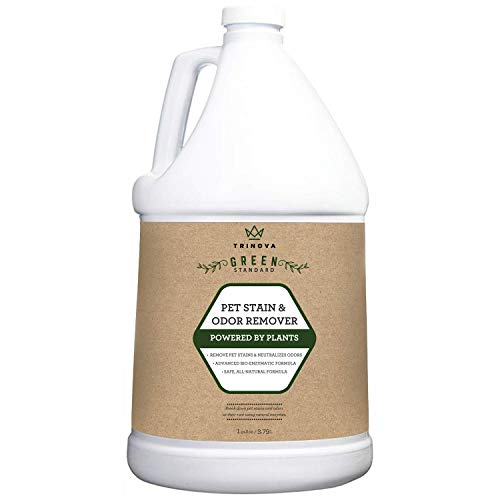 TriNova Natural Stain Remover Eliminator