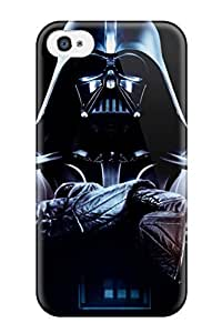 4/4s Perfect Case For Iphone - AQmskGI2909SeWcA YY-ONE Skin