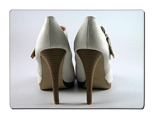 Creme Footwear - 6