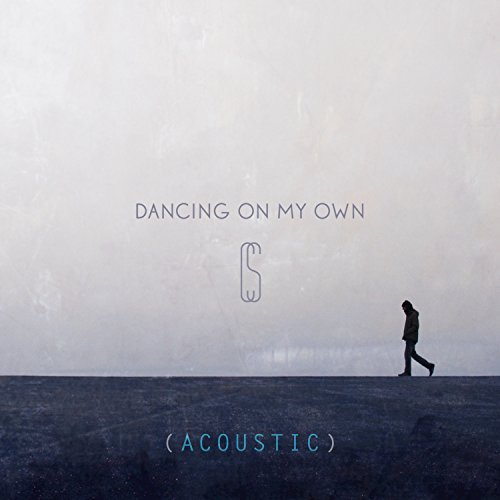 dancing-on-my-own-acoustic