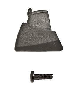K2 Bremsstopper S928, One size, 3156043.1.1