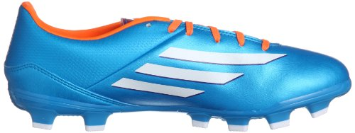 adidas , Chaussures de foot pour homme solblu/runwh