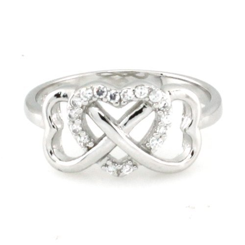 Average Price Of A Wedding Ring 87 Best Amazon Sterling Silver Cubic