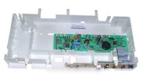 Kühlschrank Electrolux : Electrolux u modul electronique erf sehen info für kühlschrank