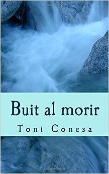 Descargar Torrent En Español Buit Al Morir Fariña Epub