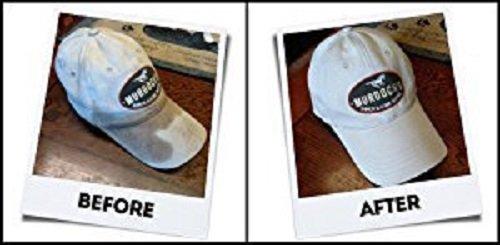 cbb65a5a Ballcap Buddy Cap Washer - hat washer-baseball cap cleaner- The ...