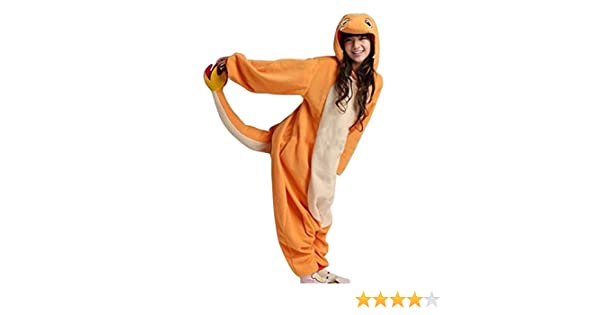 Umbreon amarillo Umbreon Azul Pokémon Pikachu onesie Fiesta Disfraz de  Kigurumi Con Capucha PIJAMA Sudadera Ropa Para Dormir regalo de Navidad ( Pokémon dbcbec6164ce