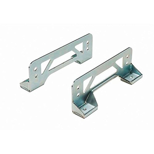 Sparco 004988ADV Sparco Side Mounting Frames ADV 8862