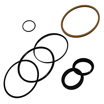 Amazon 7135551 cylinder seal kit bobcat for skid steer loader 7135551 cylinder seal kit bobcat for skid steer loader 730 731 732 fandeluxe Choice Image