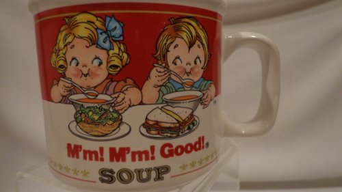 campbells-soup-kids-soup-mug-campbell-soup-1997-campbells-soup-kids-mm-mm-good-cup