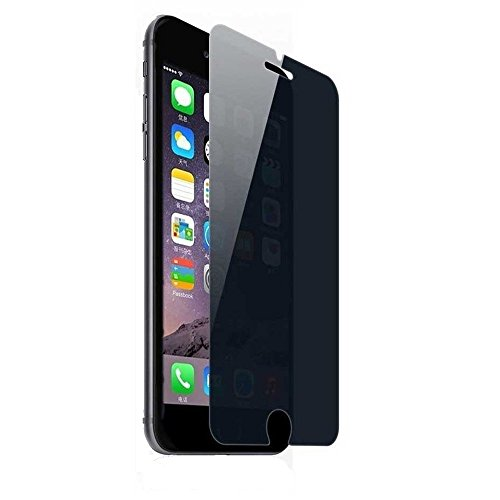 Best Privacy Screen Protector Iphone  Plus