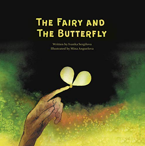 The Fairy and The Butterfly ()