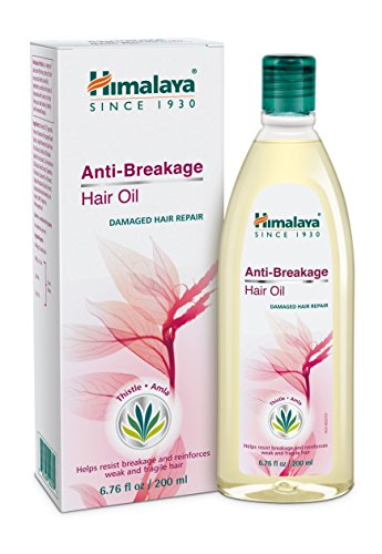 himalaya-herbal-healthcare-anti-breakage-hair-oil-676-fluid-ounce