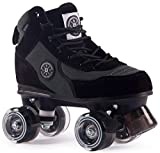 BTFL Roller Skate Trend Luca (Unisex) - Women US Size: 9