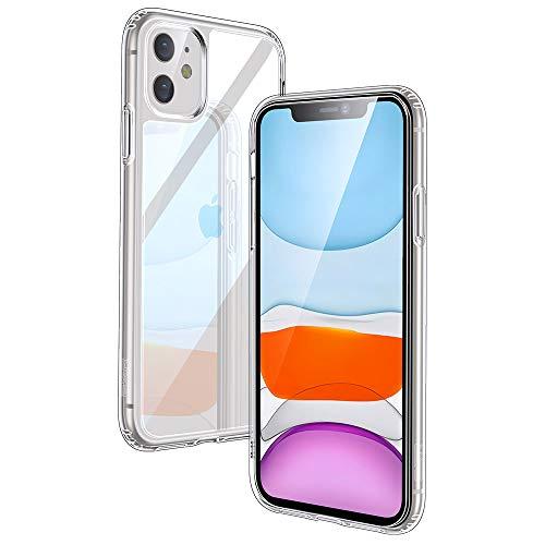 表示価格より 6% OFF ESR iPhone 11 ケース 日本旭硝子製