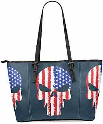 6a3ba58b9446 Shopping LEINTEREST - Shoulder Bags - Handbags   Wallets - Women ...