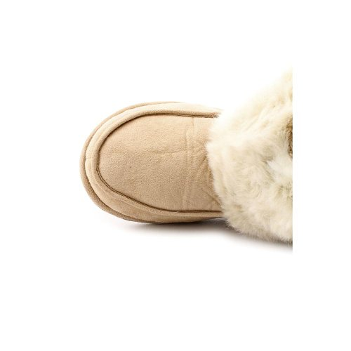 Dr. Scholl's Chewy Boot